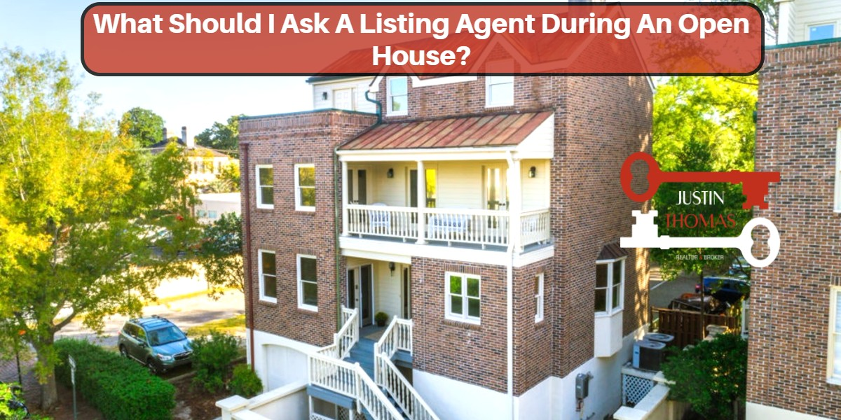 What-Should-I-Ask-A-Listing-Agent-During-An-Open-House?